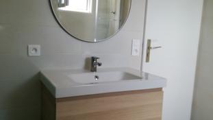 salle de bain 7 - Copie.jpg