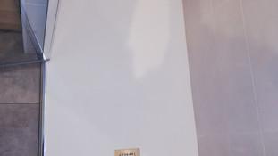 Salle de douche 5.jpg