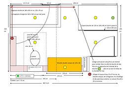 Fumalle_plan_étage_retenu_pdf-page-001.j