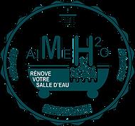logo_aimeh2o_écrou_baignoire_final.png