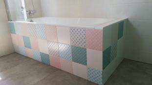 salle de bain 5.jpg