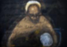 studio di due figure antonella romano, antonella romano arte, psicologia, emozione, rapporto, introspezione