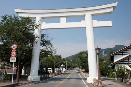 ichigusha-8335.jpg