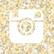 009-Buttercup-Glitter-Paper-InstagramIco