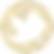 009-Buttercup-Glitter-Paper-TwitterIcons