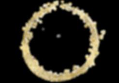 Gold Circle.png