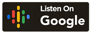 badge_google_podcast-1-1024x382.png