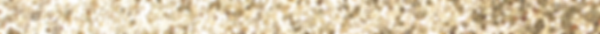 Gold Background - Facebook & Twitter.png