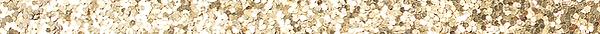 Gold Background - Facebook & Twitter.png