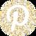 009-Buttercup-Glitter-Paper-PinterestIco