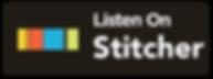 badge_stitcher-1-1024x382_edited.png