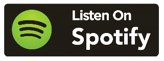 badge_spotify-1-1024x382_edited.png