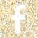 009-Buttercup-Glitter-Paper-FacebookIcon