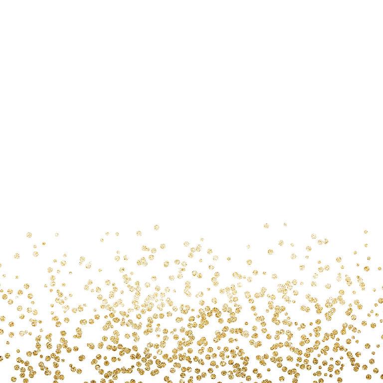 gold-dust.jpg