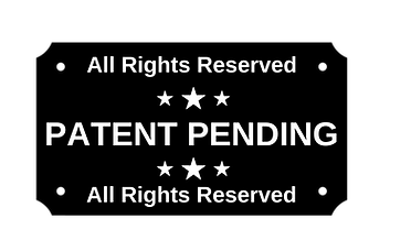 Patent%20Pending%20(1)_edited.png