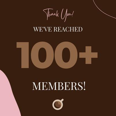 mcm 100 members.png