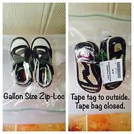 ShoesGallon.jpg