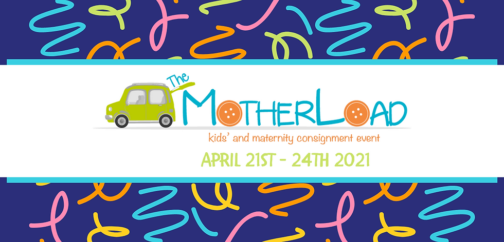 motherload website spring (8).png