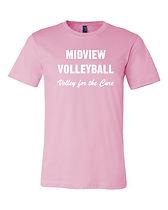 midview volleyball volley for the cure.jpeg