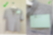 TaggedShirt.png