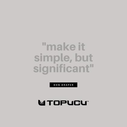 topucu simple.png