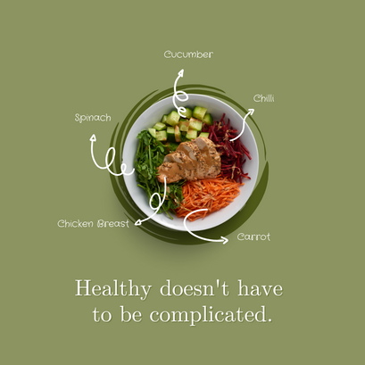 healthy3.png