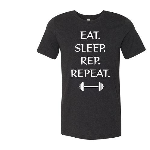 Rep Effect T-Shirt