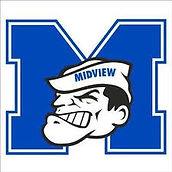 midview logo.jfif