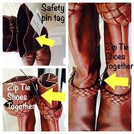 ShoesZipTie.jpg