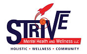 Strive Logo - Final Art.jpg