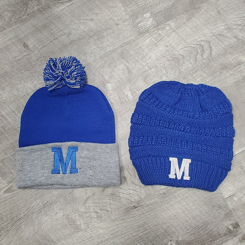 Midview Hats