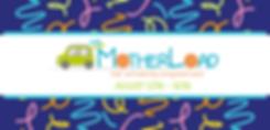 motherload website spring (5).png
