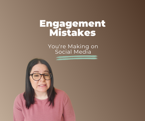 mcm engagement mistakes fb.png