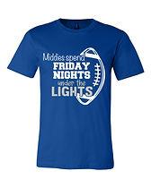 midview middies spend friday nights blue website.jpg