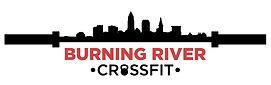 crossfit-gym-bay-village-ohio-crossfit.j