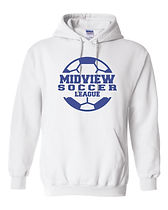 msl white sweatshirt.jpg
