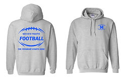 thumbnail_myf football grey hoodie.jpg