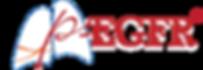 p-EGFR® Logo.png
