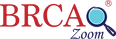 BRCA_Zoom®_Logo_version2.png