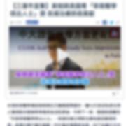 Screen Shot 2018-11-16 at 10.02.31 PM.pn