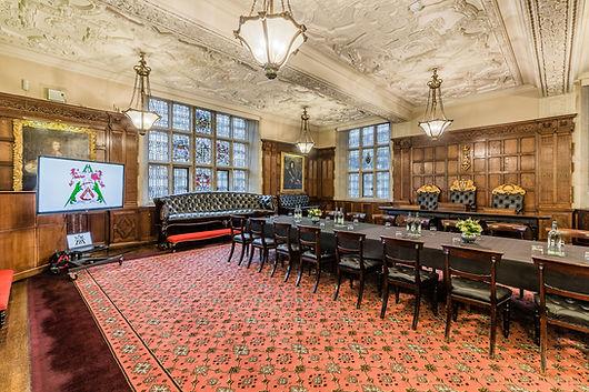 Court Room - Baordroom meeting (1).jpg