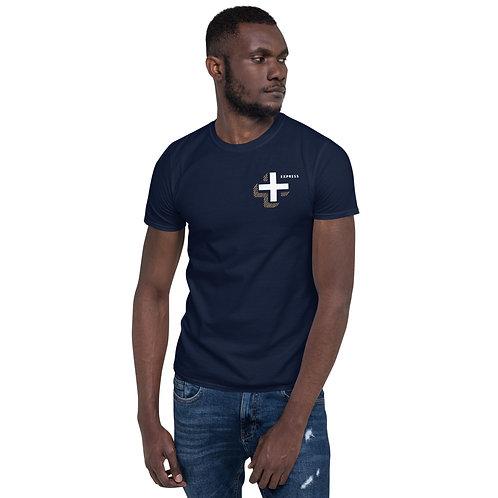 Express T Shirt