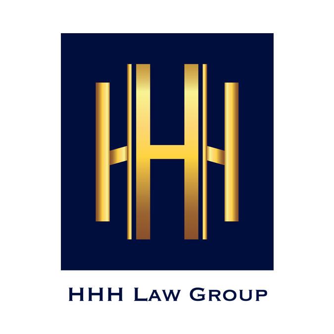 HHH Law.jpg