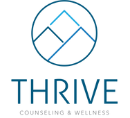 Thrive Logo Color Stacked.png