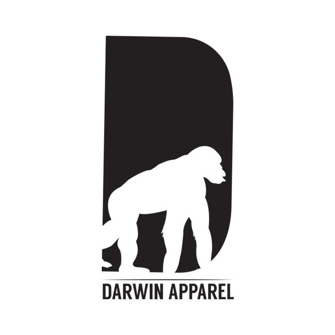 Darwin Apparel.jpg