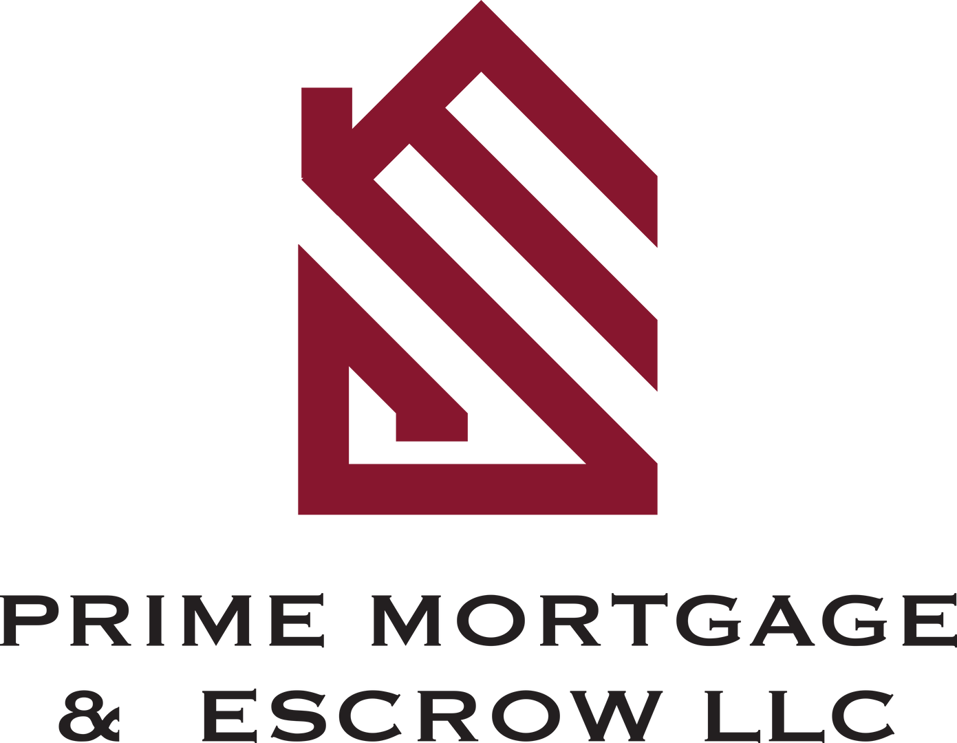 Prime Mortgage Logo.png