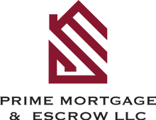 Prime Mortgage Logo.png