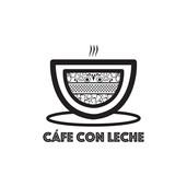 Cafe Con Leche.jpg