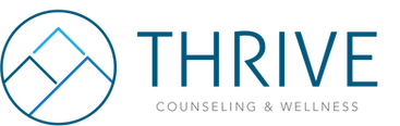 Thrive Logo Color Horizontal.png