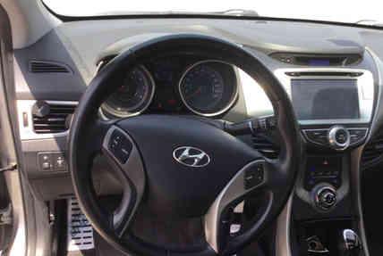 hyundai-elantra-2013-silver-coupe-2021-10-03-2d-1.8l-68000-km-29000-7.jpeg